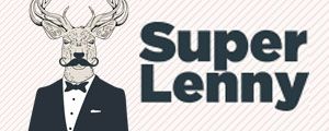 SuperLennylivecasino