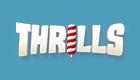 Thrills livecasino